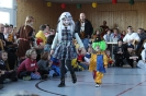 Kinderpreismaskenball_39