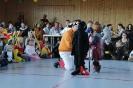 Kinderpreismaskenball_44