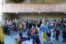 Kinderpreismaskenball_54