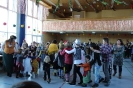 Kinderpreismaskenball_55
