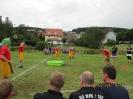 Spiel ohne Grenzen der Rebberghexen Grüningen_14