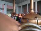 Brauereiführung_16