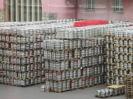 Brauereiführung_21