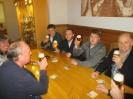 Brauereiführung_23