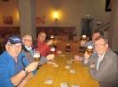 Brauereiführung_24