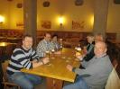 Brauereiführung_25