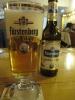 Brauereiführung_29