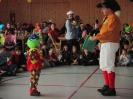 Kinderpreismaskenball_12
