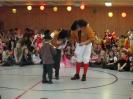 Kinderpreismaskenball_36