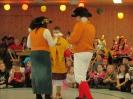 Kinderpreismaskenball_37